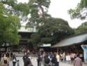 Shichi-Go-San Img_2310