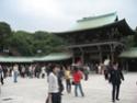 Shichi-Go-San Img_2312