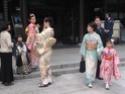 Shichi-Go-San Img_2313