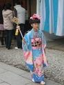 Shichi-Go-San Img_2315