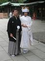 Shichi-Go-San Img_2316