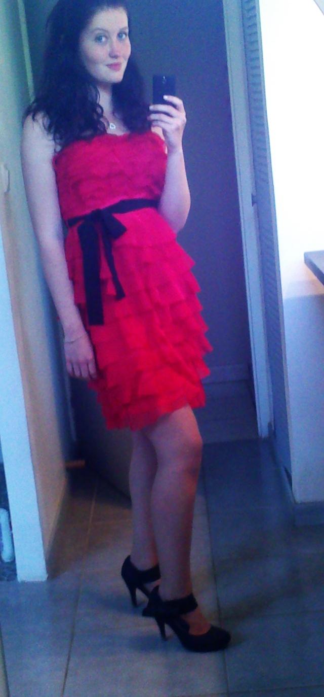 Mode, style, fringues... Dsc_0111