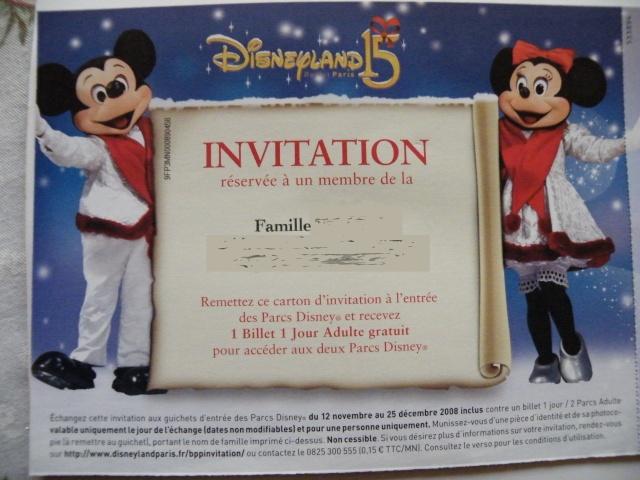 Courrier de Mickey 2008_011