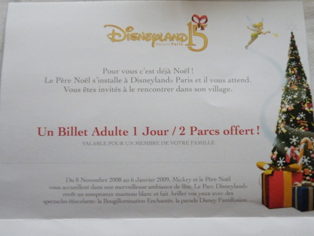 Courrier de Mickey 2008_012