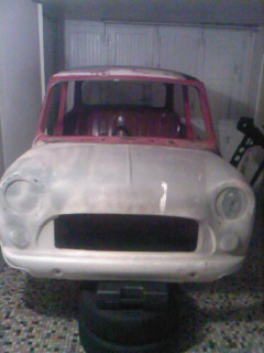 Restauration d'une Mini de 1986! Sp_a0536