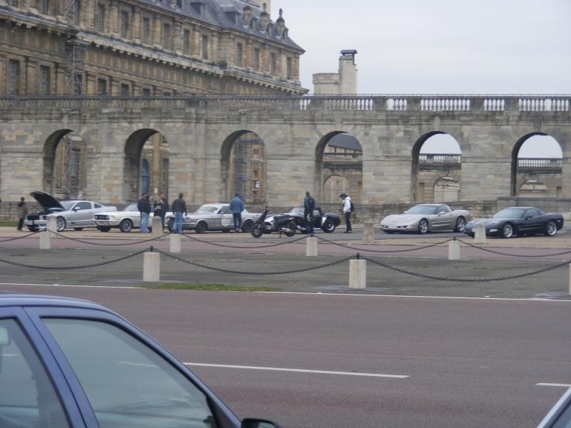 Vincennes Decembre2008 2008_102