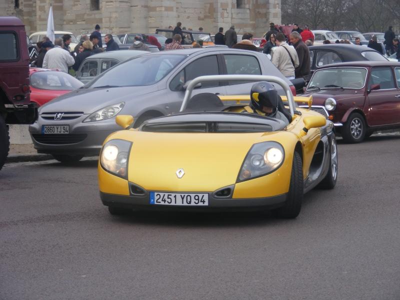 Vincennes en anciennes Decembre 2008 2008_172