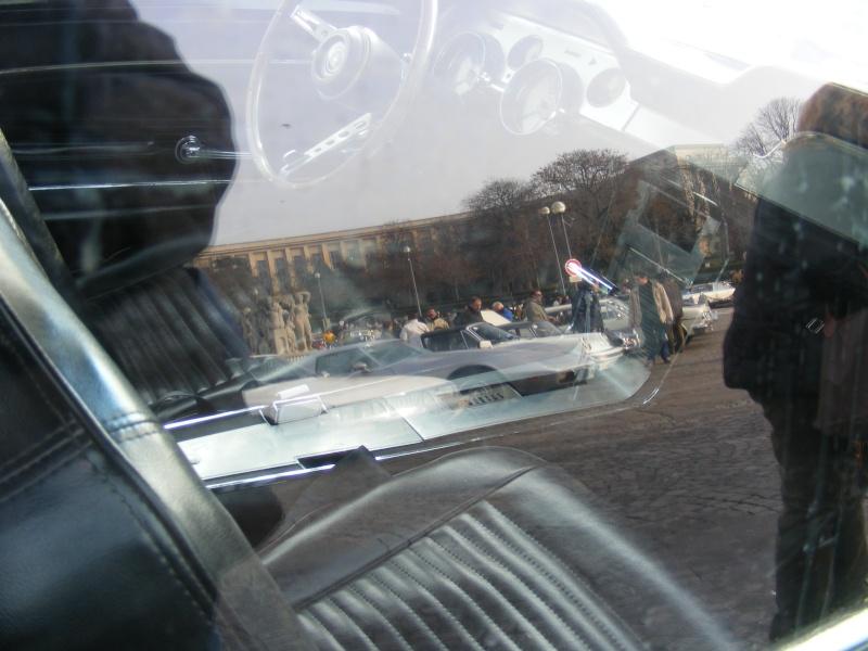 TRAVERSEE DE PARIS 2009 2009_015