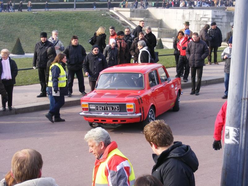 TRAVERSEE DE PARIS 2009 2009_034