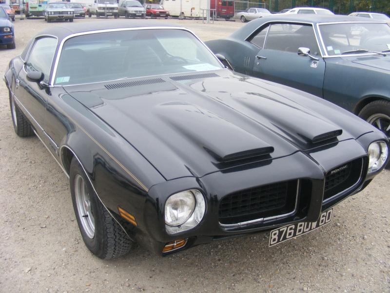 Automédon 2008 Dscf2710