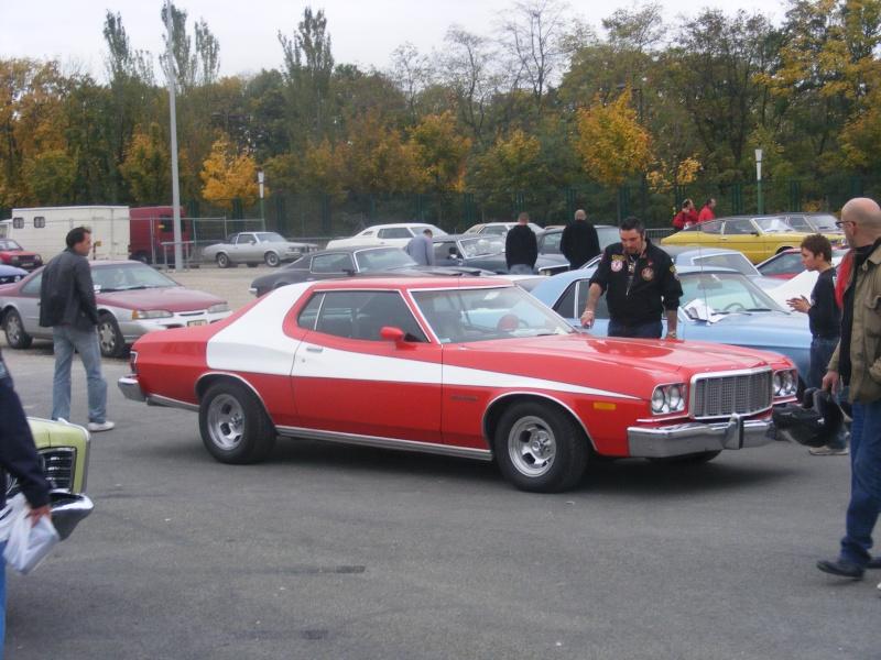Automédon 2008 Dscf2712