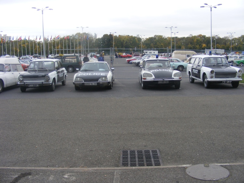 Automédon 2008 Dscf2715