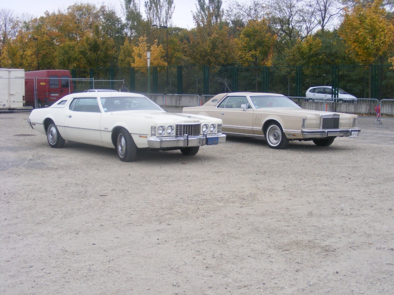 Automédon 2008 Dscf2717
