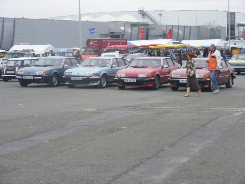 Automédon 2008 Dscf2720