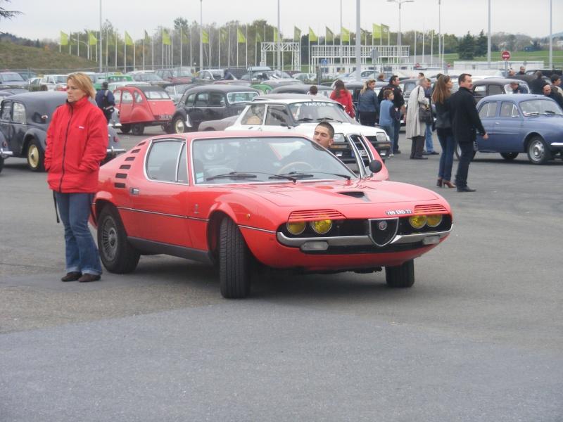Automédon 2008 Dscf2721