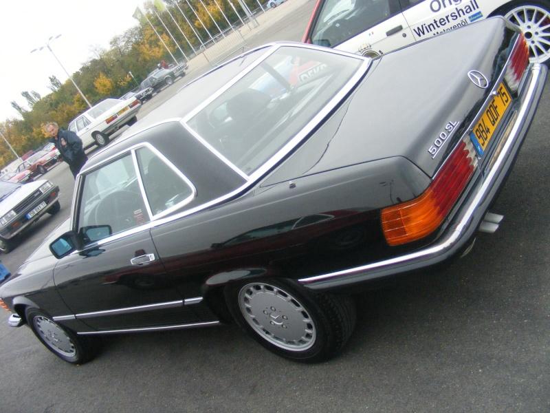 Automédon 2008 Dscf2722