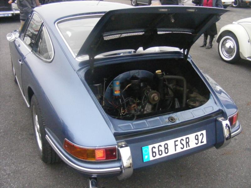 Automédon 2008 Dscf2725