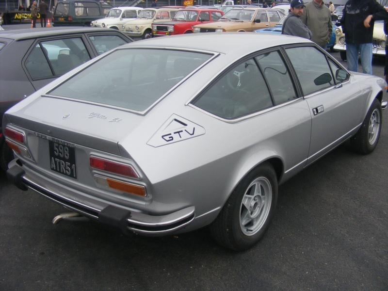 Automédon 2008 Dscf2726
