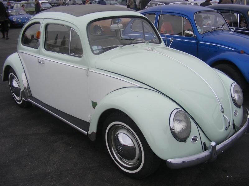 Automédon 2008 Dscf2728