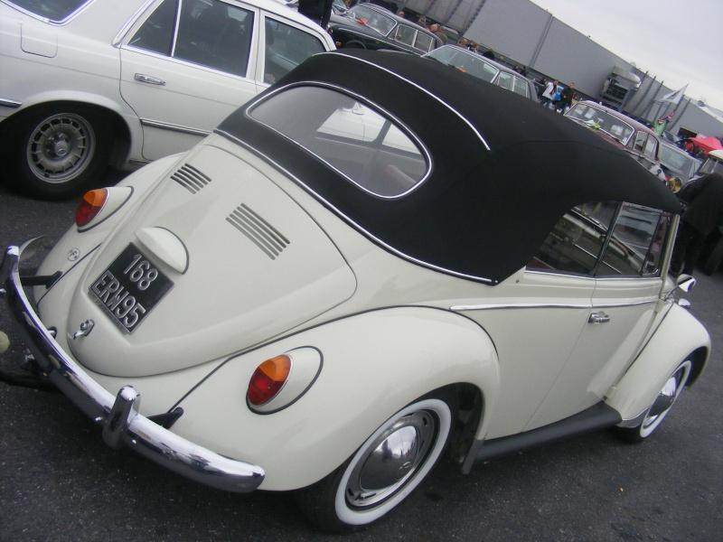 Automédon 2008 Dscf2730