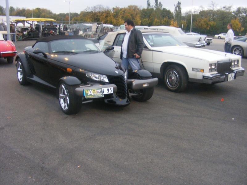 Automédon 2008 Dscf2810