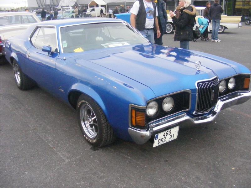 Automédon 2008 Dscf2812