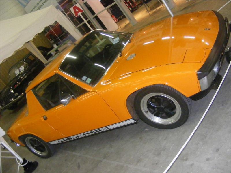 Automédon 2008 Dscf2813