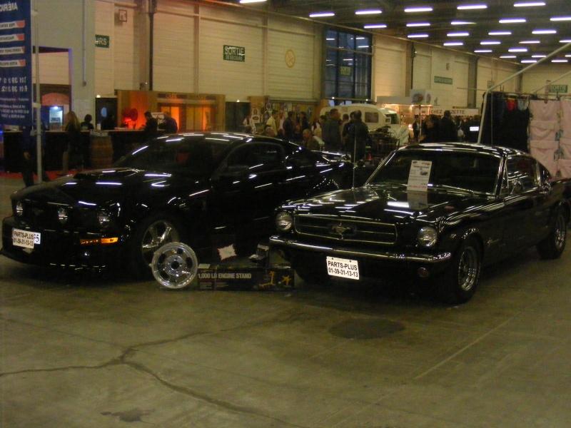 Automédon 2008 Dscf2821