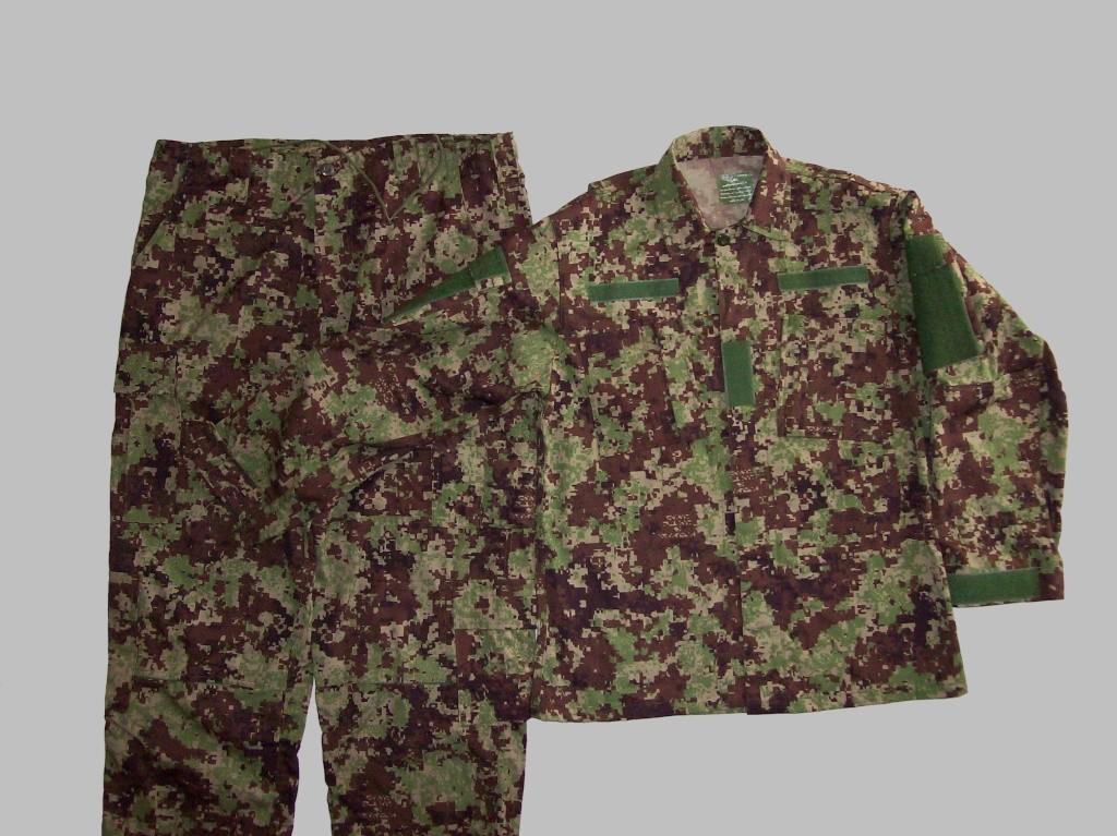 Afghan Digi Cam uniform brand new! 100_0010