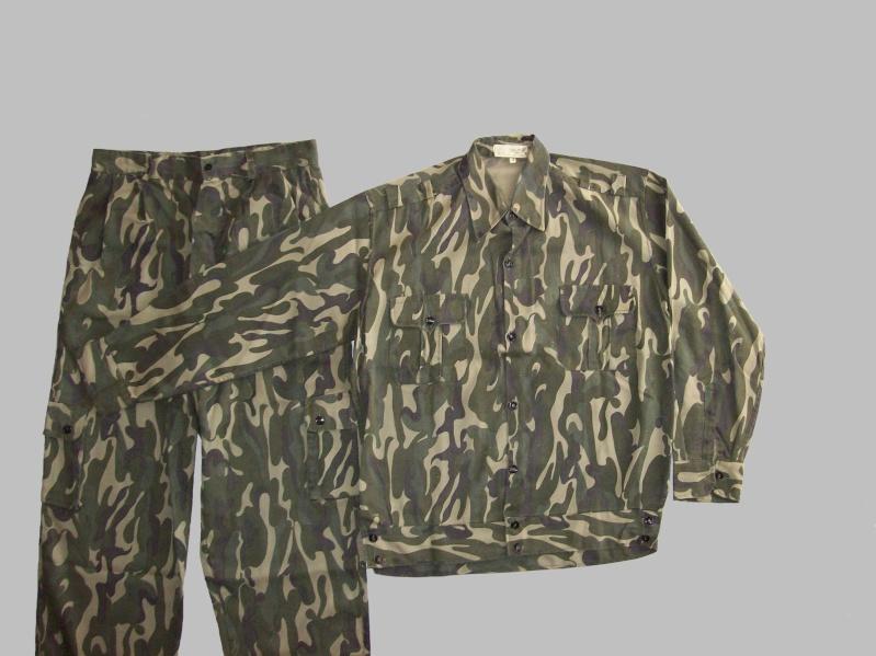 Vietnam camouflage 100_0017