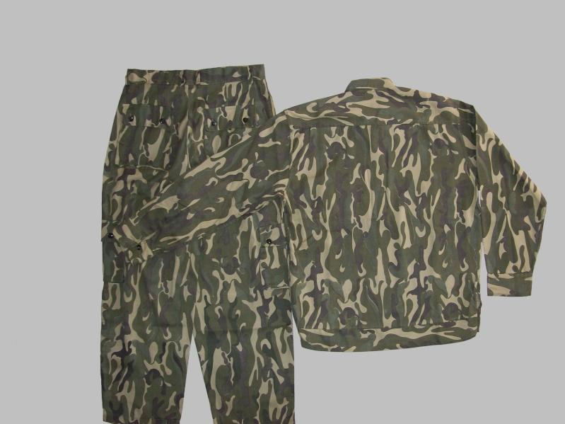 Vietnam camouflage 100_0018