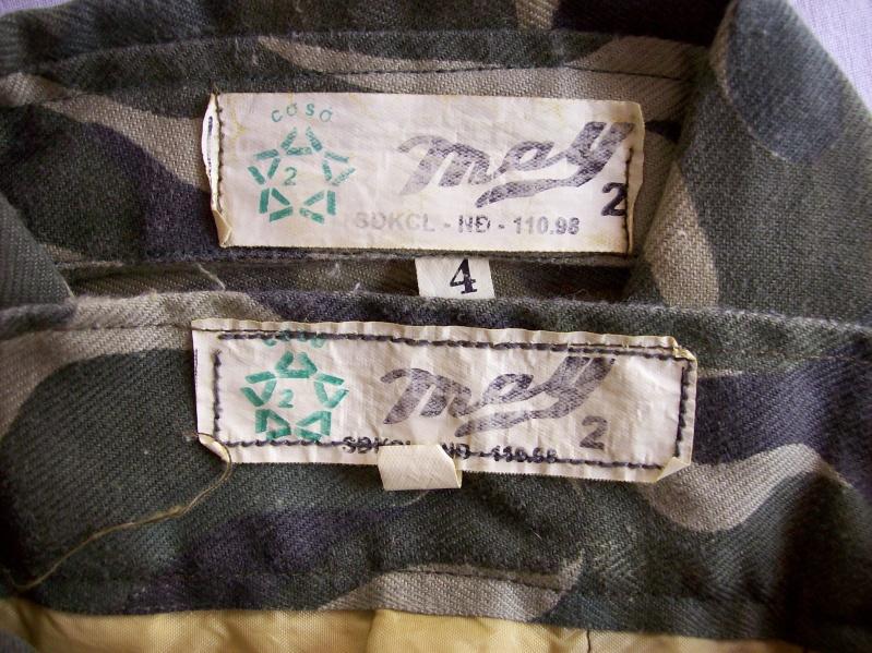 Vietnam camouflage 100_0019