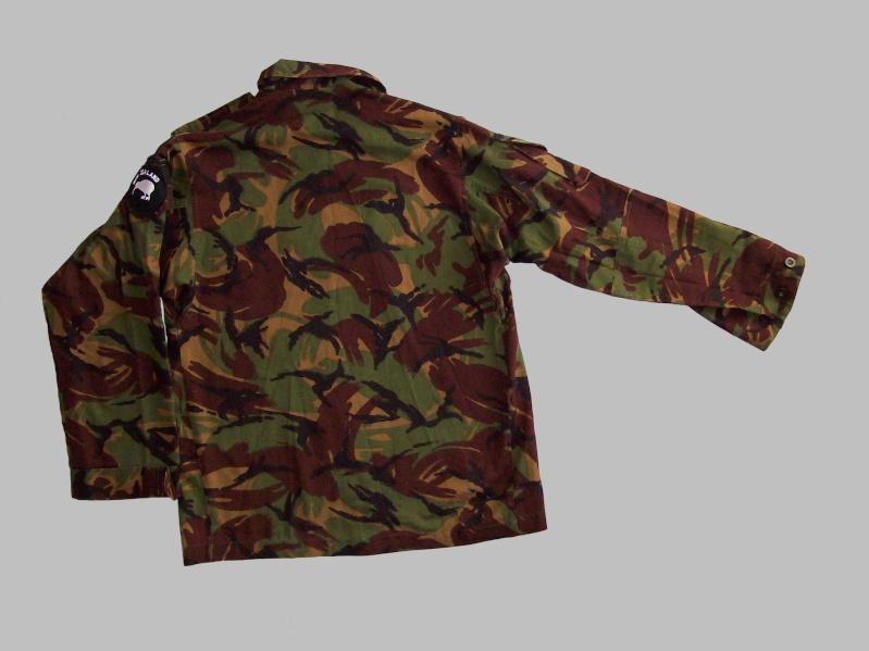 NZ DPM Shirts - Page 2 100_0116