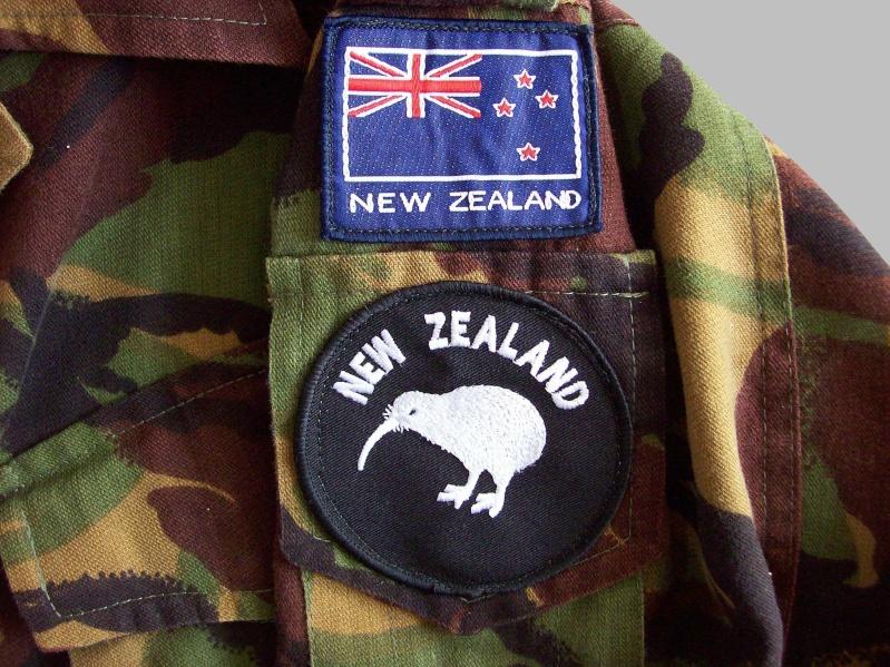 NZ DPM Shirts - Page 2 100_0117