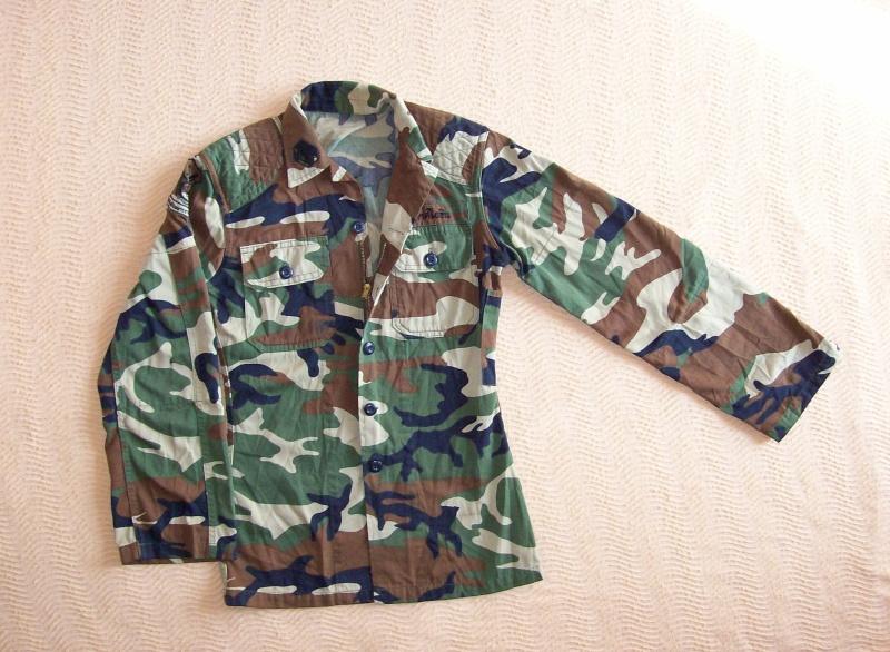 My Thai camouflage 100_0314