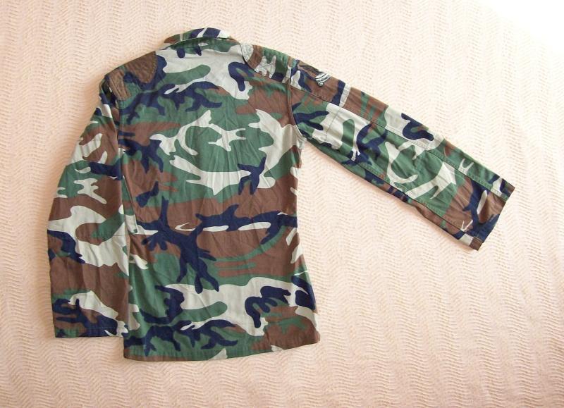 My Thai camouflage 100_0315