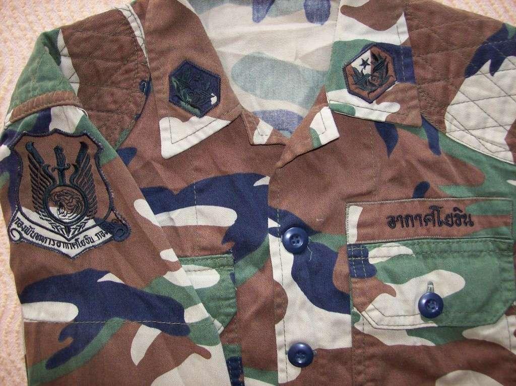 My Thai camouflage 100_0316