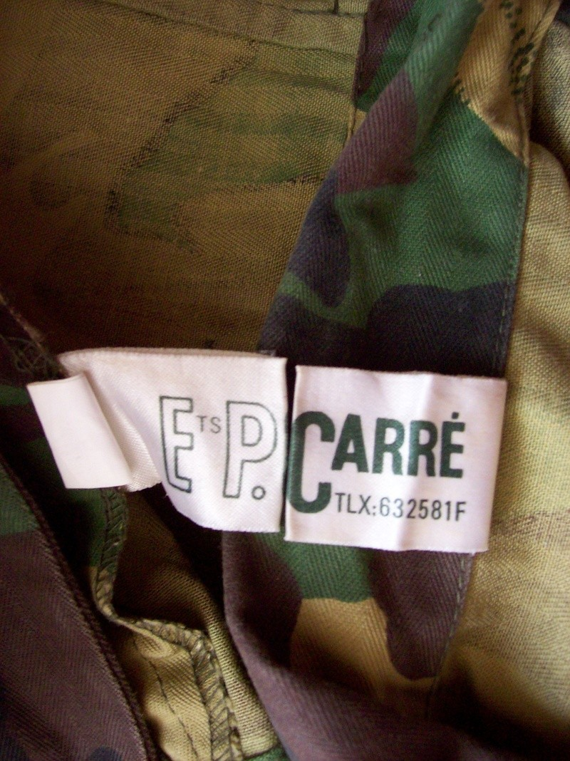 Cool photos of Mercenaries in Africa (Executive outcomes) 100_4213