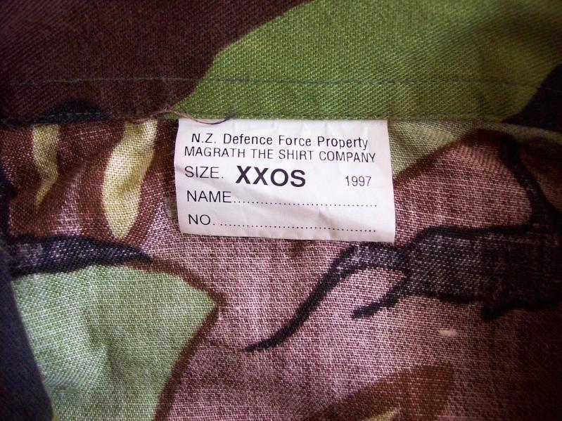 NZ DPM Shirts - Page 2 100_9319