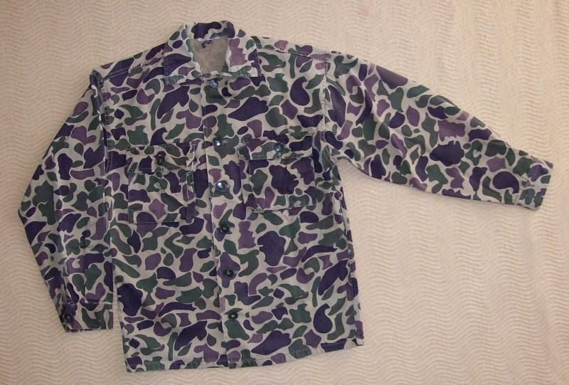 South Vietnam camouflage 101_0010