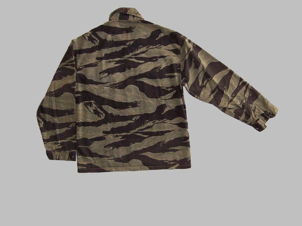 South Vietnam camouflage Add0210