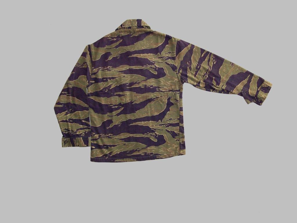 South Vietnam camouflage Add0510