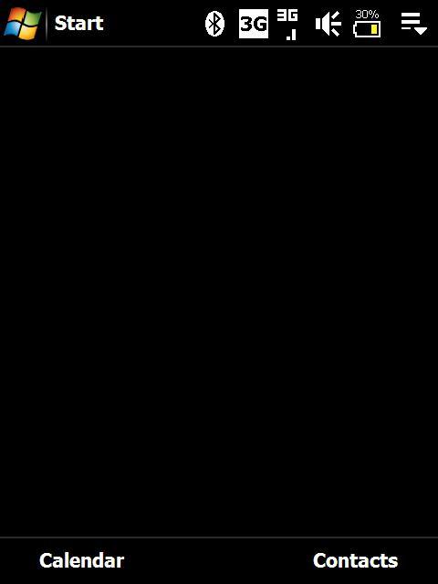 ZIVOT BEZ TOUCH FLO 3D Sshot010