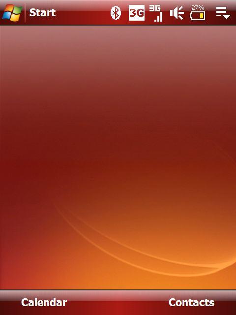 ZIVOT BEZ TOUCH FLO 3D Sshot011