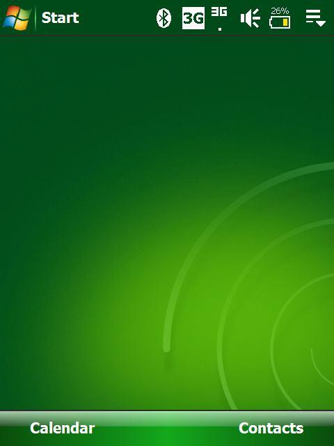 ZIVOT BEZ TOUCH FLO 3D Sshot013