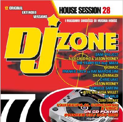 DJ Zone 77 Djzone10