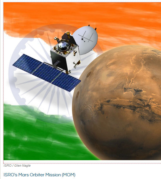 [Inde] MOM (Mars Orbiter Mission) - lancement 05/11/13 Isro_m10