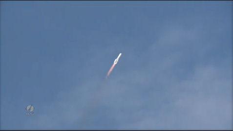 Lancement Proton-M / SES6. 03.06.13  Lancem15