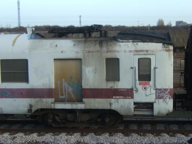 Markliniste -3 raillistes 16621910