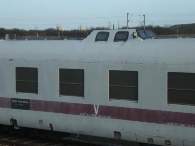 Markliniste -3 raillistes 16622010